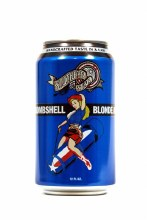 BOMBSHELL BLONDE 19.2 OZ