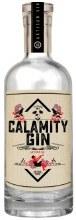 CALAMITY GIN 750ML