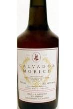 CALVADOS MORICE