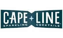 CAPE LINE VARIETY 12PK