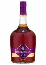 COURVOISIER VS 750