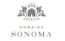DOMAINE SONOMA MERLOT 2016