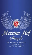 MESSINA HOF ANGEL