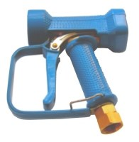 YG1635S Wash Down Gun w/Swivel, 16 GPM @ 350 PSI