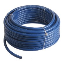 1/2in x 300ft AG Spray Hose, Blue