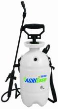 1.6 Gallon 55 PSI Pump Sprayer