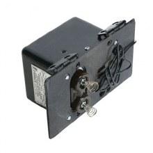 115 Volt, Transformer Side Hinged (8357)