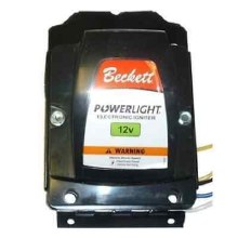 120V Beckett Burner Igniter, Igniter Only (51838U)