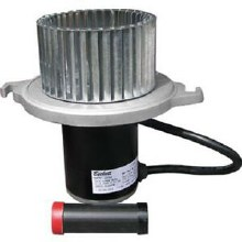 12V Motor Kit, Beckett Burner