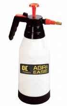 2.0 Litre 10 PSI Sprayer, Handheld