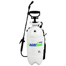 2.1 Gallon 55 PSI Pump Sprayer