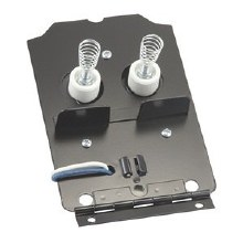 240V/60HZ, Transformer Igniter, Side Hinged (420X4, 320X4)
