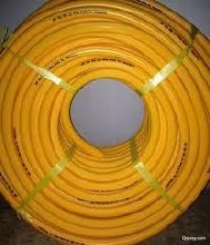1/2in x 300ft AG Spray Hose