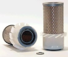 Air Filter for Kubota Diesel Engine