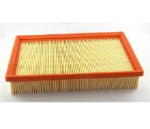 Air Filter, Kohler Lombardini LDW602/903/1003