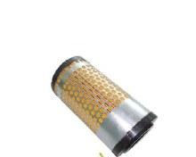 Air Filter, Kubota F05-00429-02