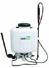 4.2 Gallon Sprayer,  Backpack