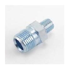 3/8in to 1/4in Whisper Wash Reducer for Spray Bar