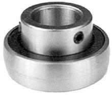 Titan Bearing, 7/8in diameter, ball
