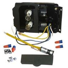 Beckett (A) Powerlight, 12V DC Igniter w/ Cad Cell (5218301U)