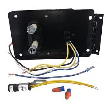 12V Beckett Igniter Assembly, SDC and PRO 501 5218303U