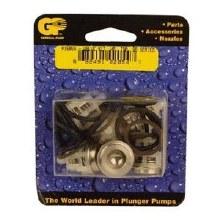 15066, Check Valve Kit for 66 Series Pumps (General Pump)