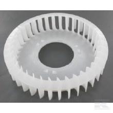 Cooling Fan, Honda GX60 Engine