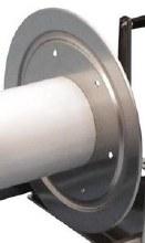 Titan Disc, Aluminum