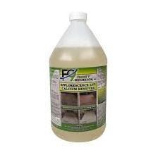 F9 Efflo, 1 Gallon
