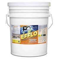 F9 Efflo, 5 Gallons