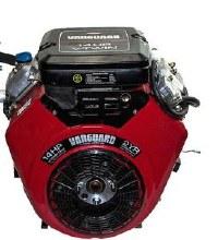 Engine, Gas, 14HP, Vanguard