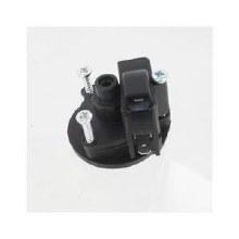 Everflo EF7000 Pressure Switch, 70 PSI
