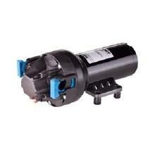 Flojet Pump, 12V, 6 GPM @ 70 PSI