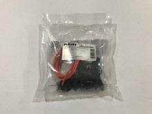 Flojet Pump Pressure Switch Kit, 70 PSI