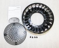 Flywheel Fan Kit, Kohler 24-755-253-S