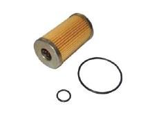 Kubota Fuel Filter F05-00429-03