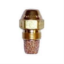 80B Blue 2.25 GPH, Solid Cone Fuel Nozzle