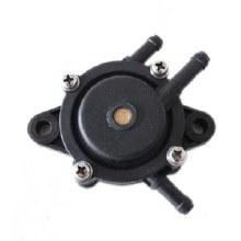 Briggs & Stratton Fuel Pump