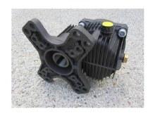 "Gear Reduction Box 1-1/8"", Comet Pump"