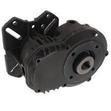 Gear Box AR1601, XW, 1 1/8in
