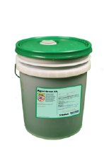 Agent Green 5X, 5 Gallons
