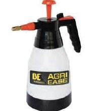 1.0 Litre 10 PSI Sprayer, Handheld