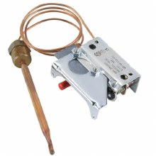High Limit Control Thermostat