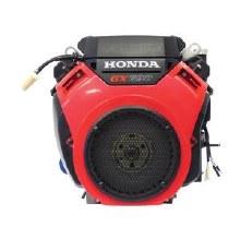 Honda Engine, GX690, 24HP, V-twin 1-1/8in Shaft