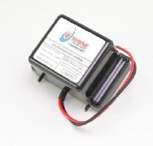 12V Constant Duty Igniter (only)
