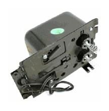 12 Volt Igniter Kit, Mounting Base for Burner w/ timer (timer NOT included)