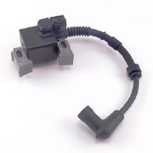 Ignition Coil Assembly, Honda GX630, GX690