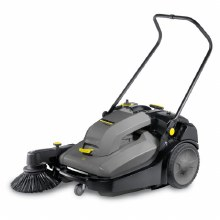 KM 70/30 C Bp Adv Sweeper