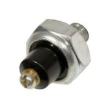 Kubota Oil Pressure Switch, for Kubota Diesel Motor