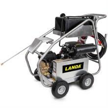 Landa HD 8/35G, 8.0 GPM @ 3500PSI, High Flow Series